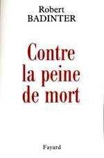 Livre_Badinter