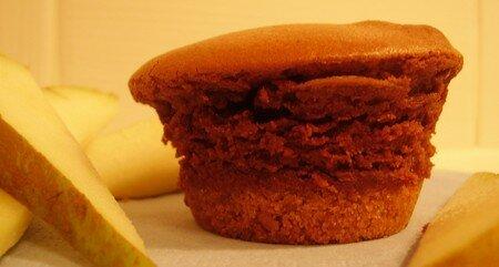 CheesecakeChoco
