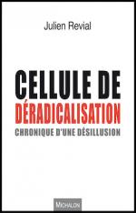 cellule de deradicalisation