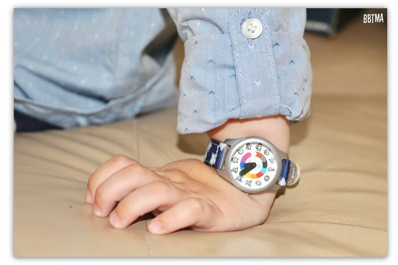 5-twistiti-montre-enfant-partir-3-ans-pedagogique-ludique-apprentissage-apprendre-heure-lire-animaux-couleur-temps-gerer-autonomie-watches-kids-colours-animals-bbtma-blog-parents-maman-blogueuse