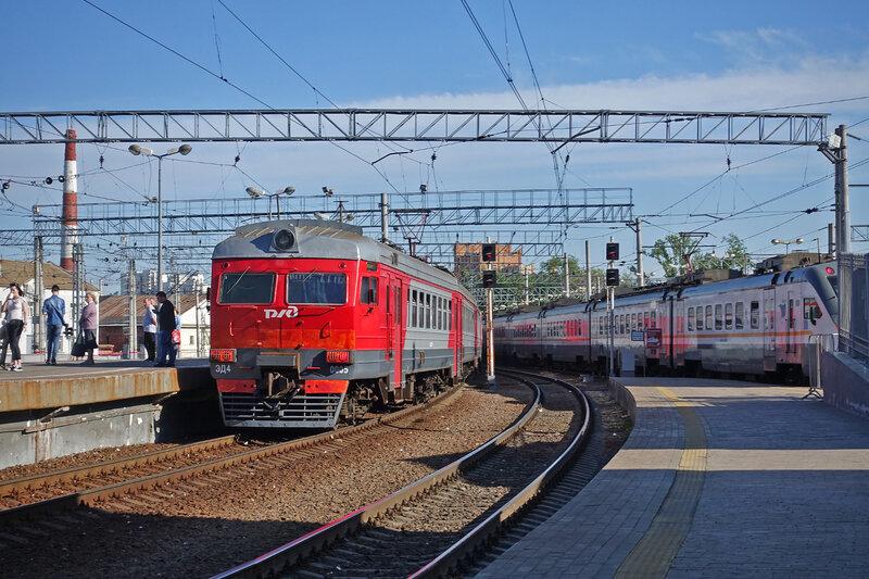 Gare de Koursk3