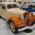 Citroen Traction 11B_05 - 1939 [F] HL_GF
