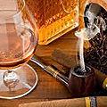 Arrêtez le tabac et l'alcool spontanément, une méthode simple, plus serieux marabout bogan