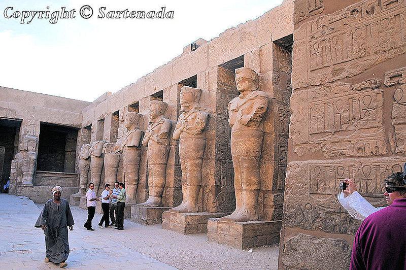 Temple_de_Karnak_ (11)