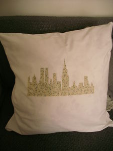 big_apple__pillow_case_1_