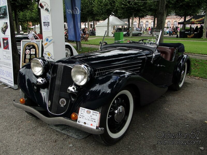 aero-50-roadster-1936-1