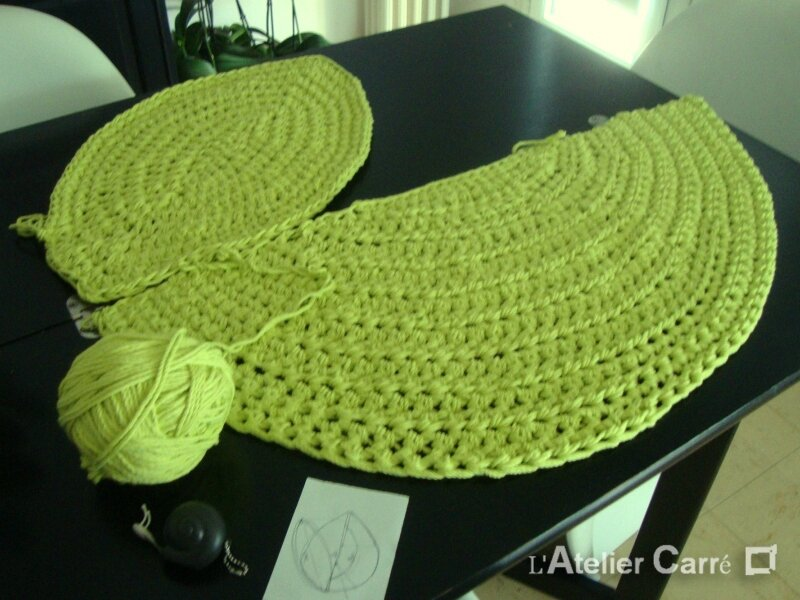 2014-07-19tapis-feuille-montage1
