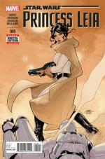marvel princess leia 05