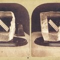 LovellReeveStereoscope