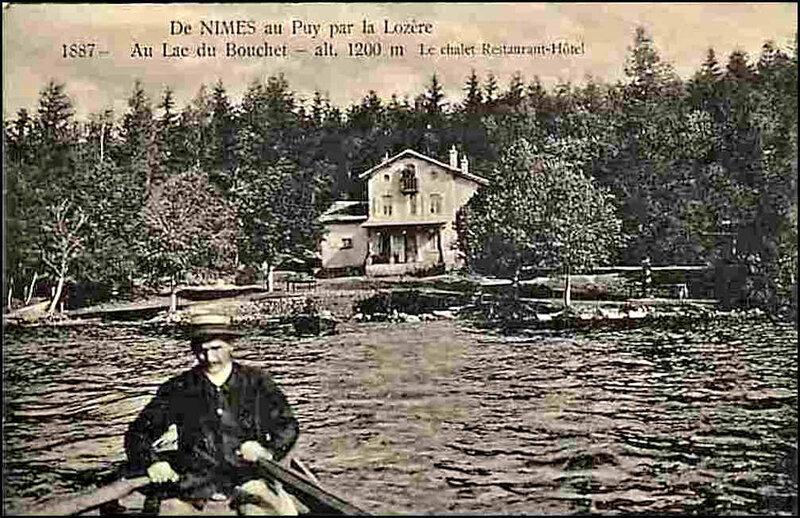 59-43-Lac du Bouchet-barque-56-1