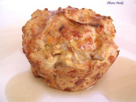Pains_pouding_au_fromage_et__pommes