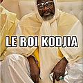 Marabout efficace et puissant , le plus grand maître marabout d'afrique kodjia