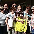 Week-end lyonnais (Lyon, juin 2013)