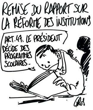 reformes_des_institutions_301007_gros_b