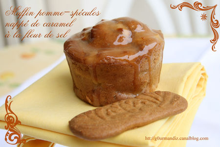 muffins_pomme_sp_culos