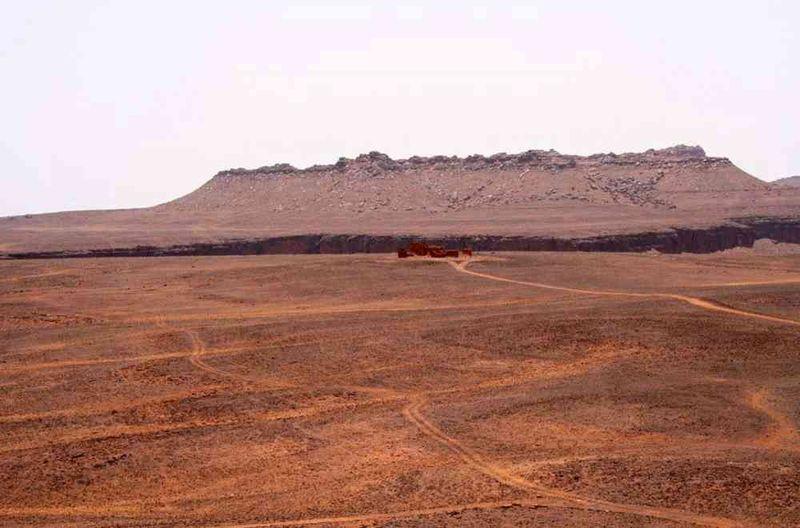 Seckasysteme-Mauritaniemauritania%202007%20123_jpg_rs