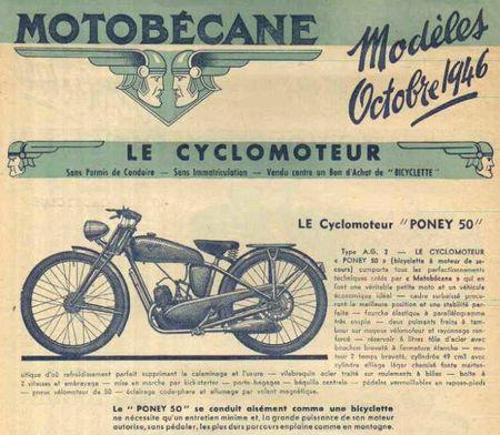 Poney50-1946