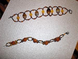 bracelets_marrons