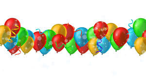 images_ballons2