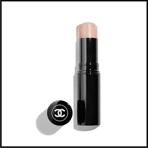 chanel baume essentiel transparent 1