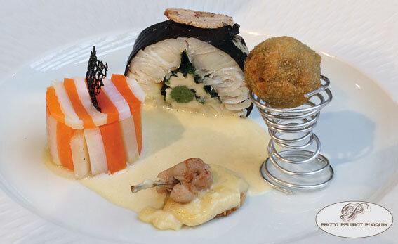 Trophee_culinaire_Bernard_Loiseau_Plat3_par_Nicolas_Galmiche