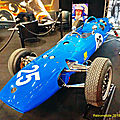 Matra MS 1 F3 1000cc #02 Screamer_08 - 1965 [F] HL_GF