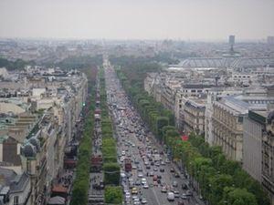 PARIS1208