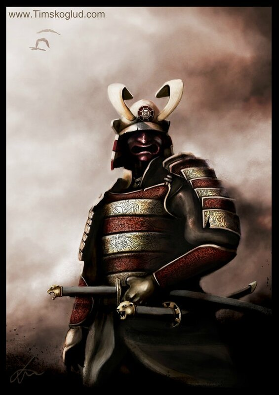 samurai_of_hope_by_timskoglund-d3inpp0