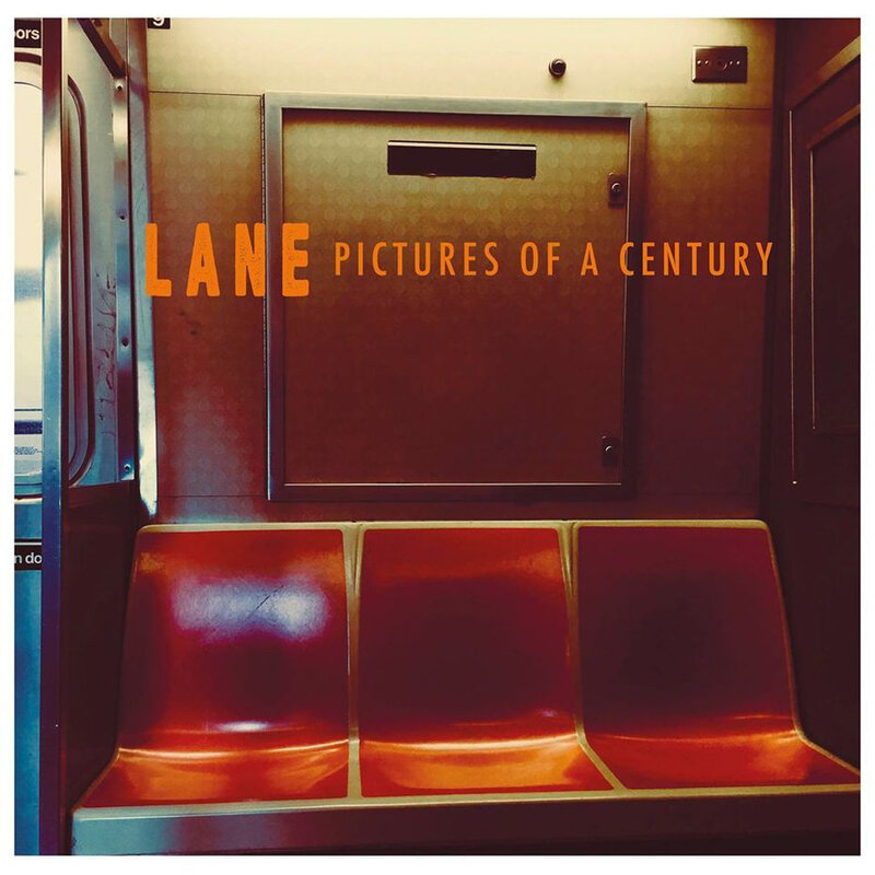 LANE Pictue of a Century