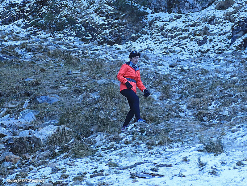Photos JMP©Koufra 12 - Cauterets - Trail - 12012019 - 1139