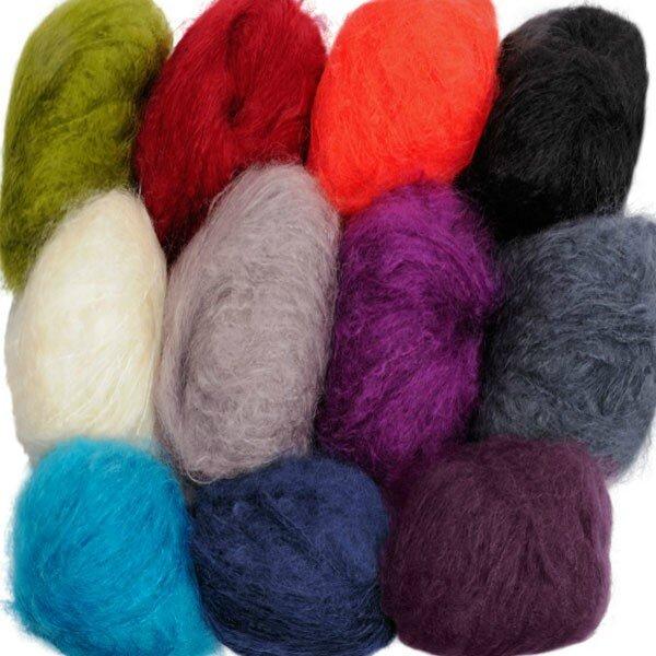 pelotes-a-tricoter-mohair