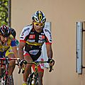 ZP_Chaveyriat-2014-037