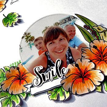 det_smile
