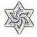 symbole4