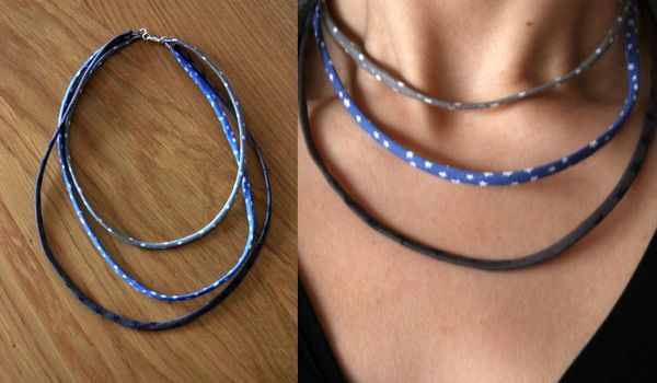 collier-002