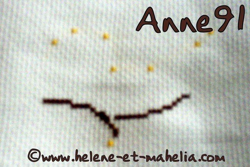 anne91_salaout15_2