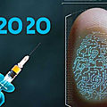id-2020-and-the-mark-of-the-beast