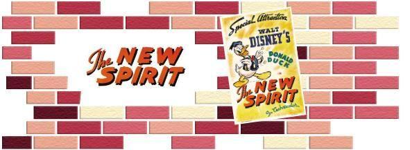 titre_new_spirit