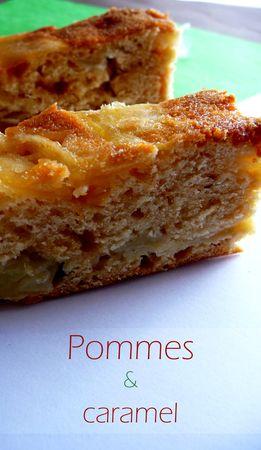 Pommes____clats_de_caramel_004_copy