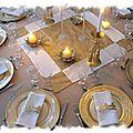 table tout en or 025