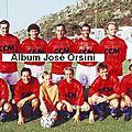 16 - orsini josé - n°544