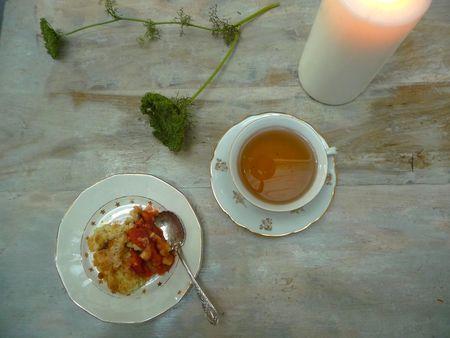 gourmand_automne