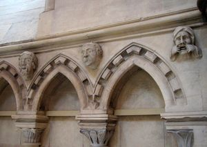 Temple_Church_52