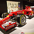 2014 - Ferrari F 14T_12 HL_GF