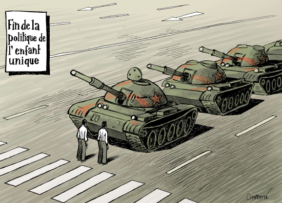 chappatte_161113_R_volution_en_Chine