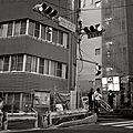 shibuya 1 007