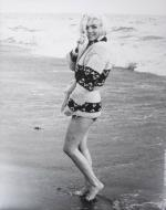 1962-07-13-santa_monica-mexican_jacket-by_barris-023-2