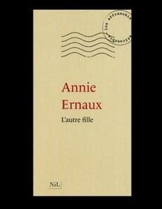 L-autre-fille-de-Annie-Ernaux_galerie_principal