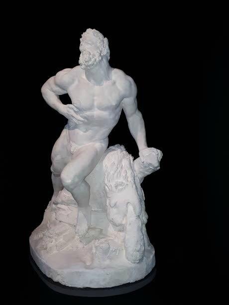statuevene