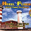 qsl-CAI-058-Toston-lighthouse-Fuerteventura